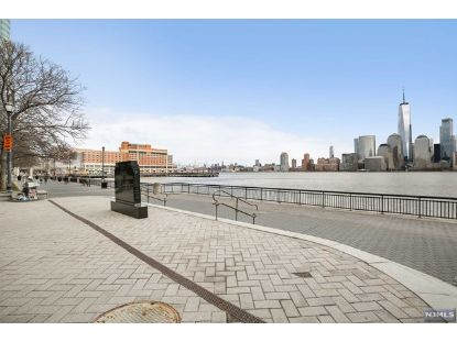 77 Hudson Street, Unit #4211 Jersey City, NJ MLS# 21008972