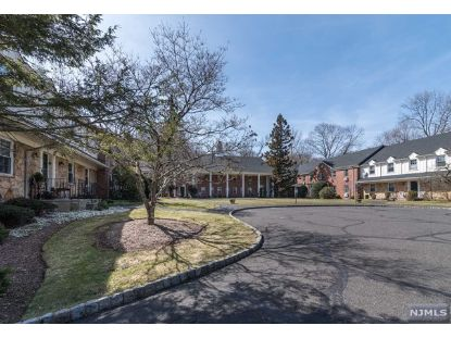 132 Claremont Road Bernardsville, NJ MLS# 21010558