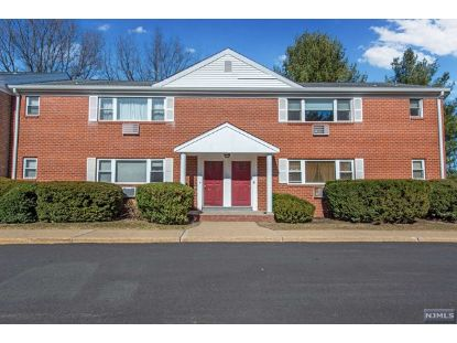 2467 State Route 10 Morris Plains, NJ MLS# 21010562