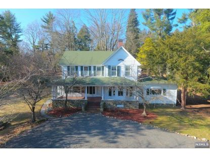 577 West Saddle River Road Upper Saddle River, NJ MLS# 21011150