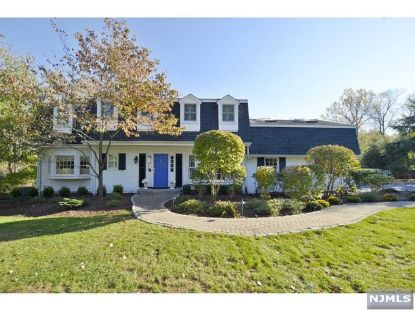 22 Roxbury Downs  Upper Saddle River, NJ MLS# 21011524