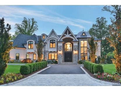 59 Eagle Rim Road Upper Saddle River, NJ MLS# 21015104