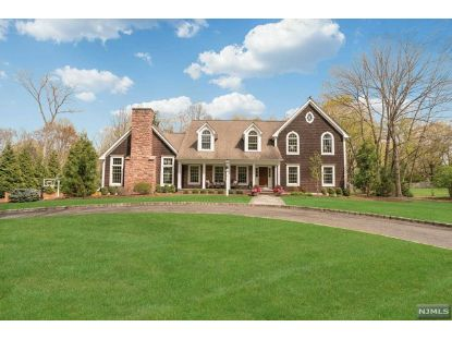24 Spook Ridge Road Upper Saddle River, NJ MLS# 21015228