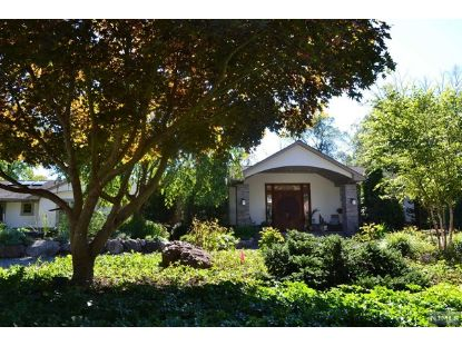 86 Rolling Ridge Road Upper Saddle River, NJ MLS# 21015536
