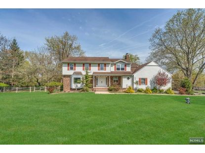 86 Carlough Road Upper Saddle River, NJ MLS# 21015909