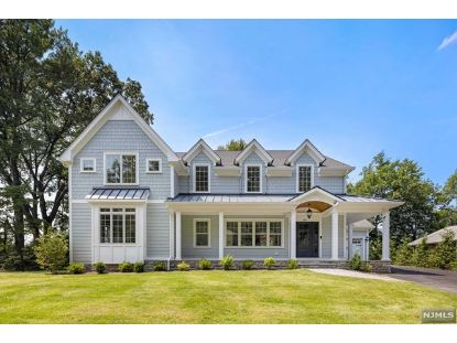 349 Voorhis Avenue Wyckoff, NJ MLS# 21016287
