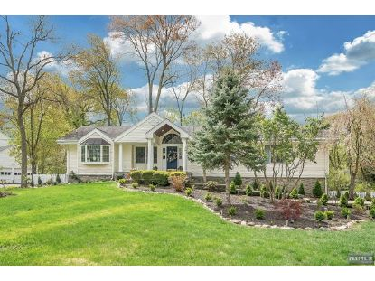 179 Nancy Lane Wyckoff, NJ MLS# 21016565