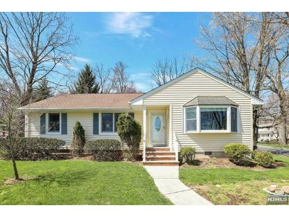 539 Farview Avenue Wyckoff, NJ MLS# 21017013