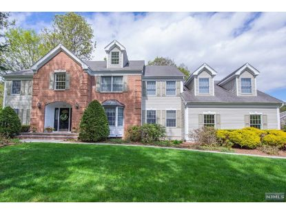 511 Old Post Road Wyckoff, NJ MLS# 21017112