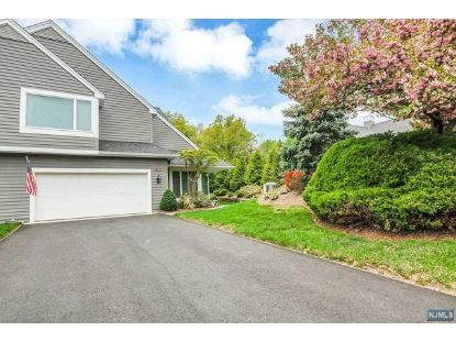 149 Brewster Road Wyckoff, NJ MLS# 21017264