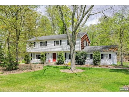 340 Spring Street Upper Saddle River, NJ MLS# 21017332
