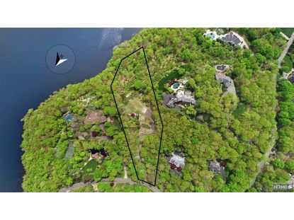 785 West Shore Drive Kinnelon, NJ MLS# 21017360