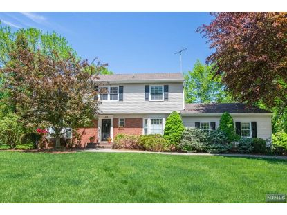 440 Kelly Court Wyckoff, NJ MLS# 21017406