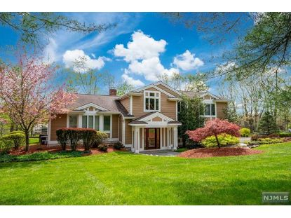 4 Beaver Dam Road Upper Saddle River, NJ MLS# 21017770