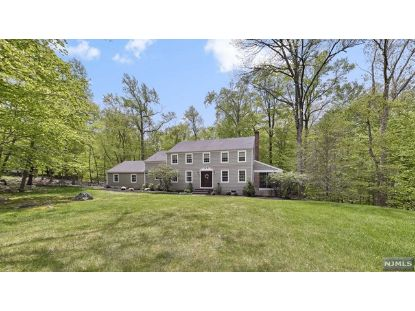 6 Brookvale Road Kinnelon, NJ MLS# 21018257