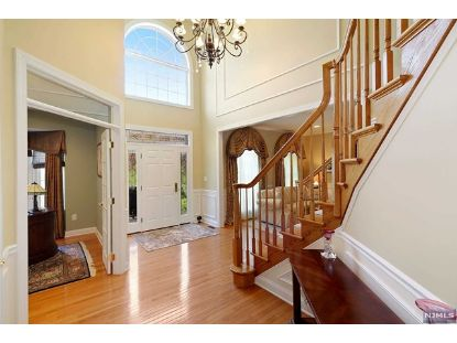 1 San Filippo Way Kinnelon, NJ MLS# 21018319