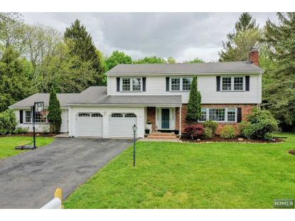 254 Meadowbrook Road Wyckoff, NJ MLS# 21018501