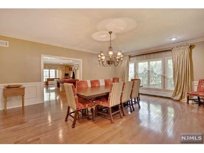 337 West Shore Drive Wyckoff, NJ MLS# 21018783