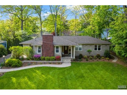 15 Shadyside Drive Wyckoff, NJ MLS# 21018834