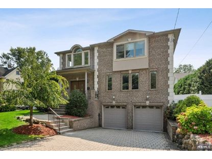 426 Closter Dock Road