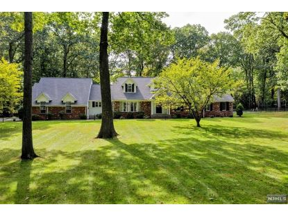 9 Hickory Hill Road