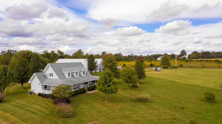 917 Highway 129, Vevay, IN 47043 - Image 1