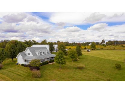 917 Highway 129  Vevay, IN MLS# 1678192