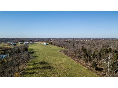 11346 Bennington Pike Vevay, IN MLS# 1683658