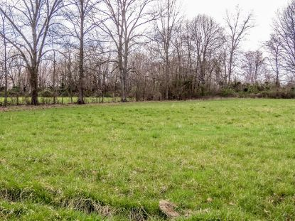 12333 Phillips Road Vevay, IN MLS# 1695818