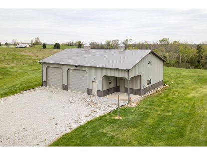 7583 Tapps Ridge Road Vevay, IN MLS# 1697902