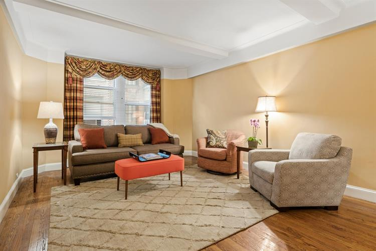 308 East 79th Street, New York, NY 10075