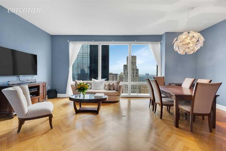 25 columbus circle new york ny 10019 for sale mls for 10 columbus circle 4th floor new york ny 10019