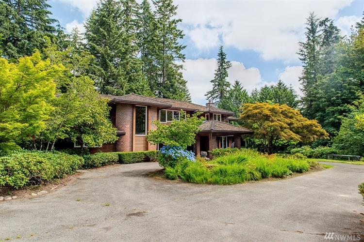 602 234TH Ave SE, Sammamish, WA 98074