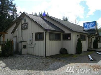 7461 Mt Baker Hwy, Deming, WA 98244