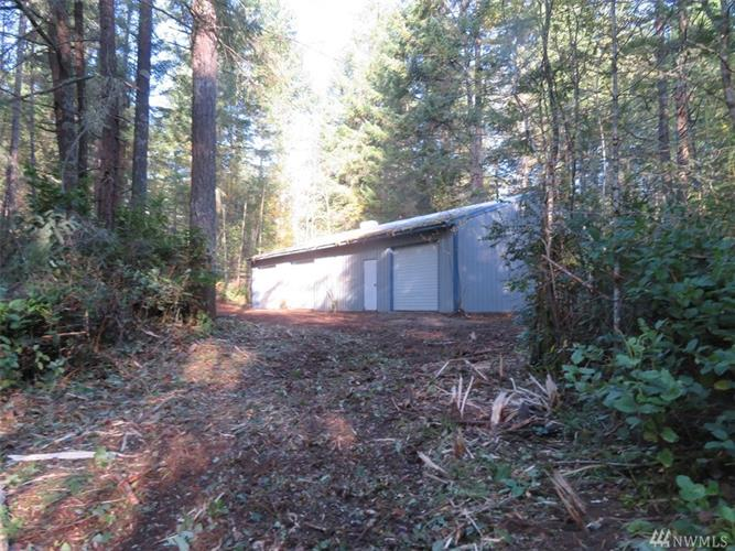 11708 jacobs lane se port orchard wa 98367 for sale mls for Septic design kitsap county