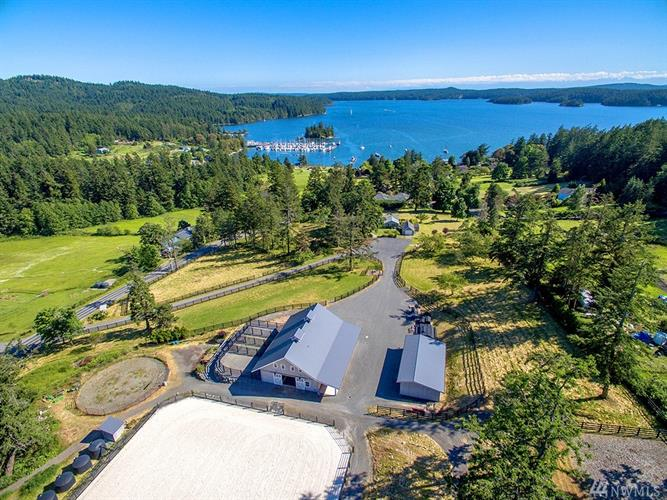 eastsound singles Eastsound $168,500 67 main st #7 orcas island,  single family home bedrooms: 1 bathrooms: 1  orcas island realty llc listing courtesy: nwmls.