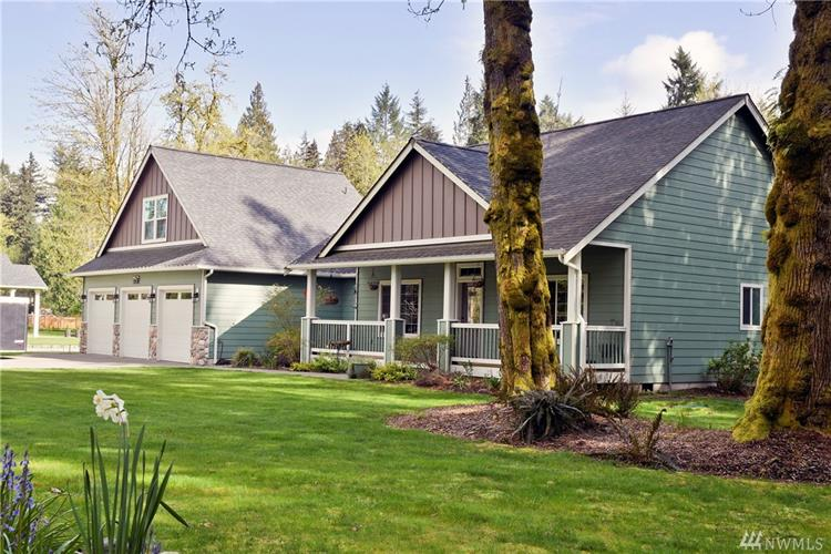 east olympia singles Listings for north east olympia new homes for sale are right here on realtorcom® find new real estate in north east olympia olympia, wa today.