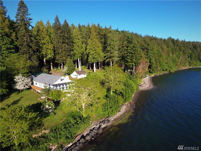 singles in quilcene For sale: 2 bed, 25 bath ∙ 2562 sq ft ∙ 2090 e quilcene rd, quilcene, wa 98376 ∙ $795,000 ∙ mls# 1324634 ∙ spectacular no bank waterfront home ready for you to enjoy.