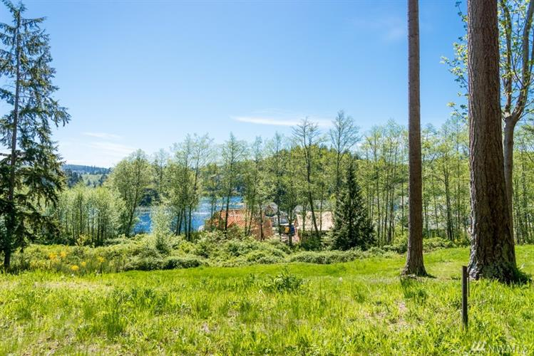 91 Ebb Tide Ct, Port Ludlow, WA 98365