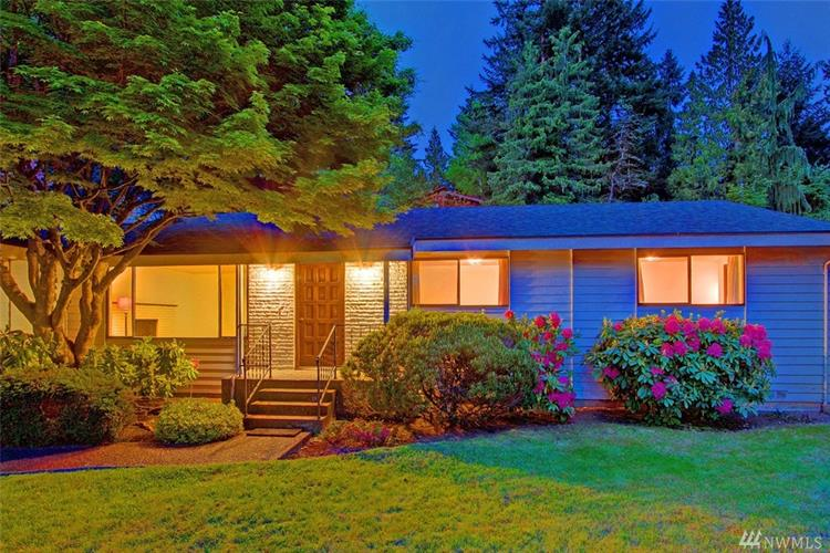 mountlake terrace jewish singles Quickly see pictures and review data for all homes for sale in mountlake terrace, wa listing info is updated every 15 minutes single family house data is arranged.
