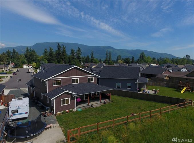 singles in nooksack Express modular, the leader in providing modular homes, prefab homes, log homes, and tiny homes to nooksack, washington.