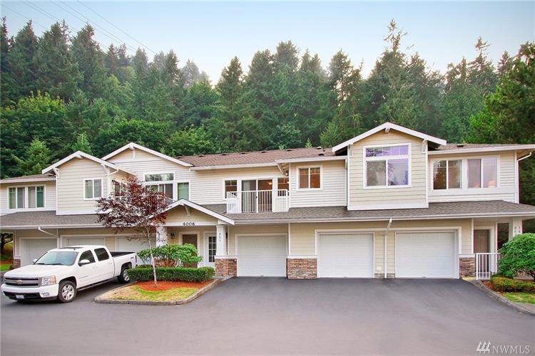 4006 S 222nd Place, Kent, WA 98032