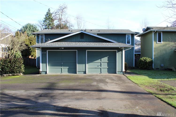 8728 116th Ave NE, Kirkland, WA 98033