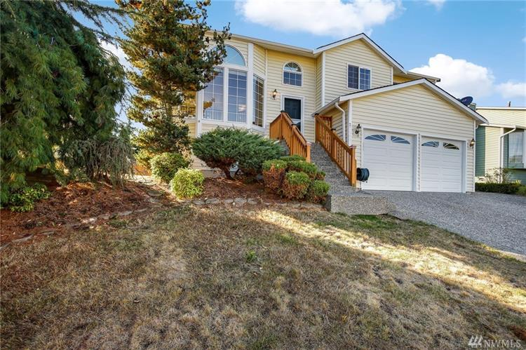 27500 Country Place NW, Stanwood, WA 98292