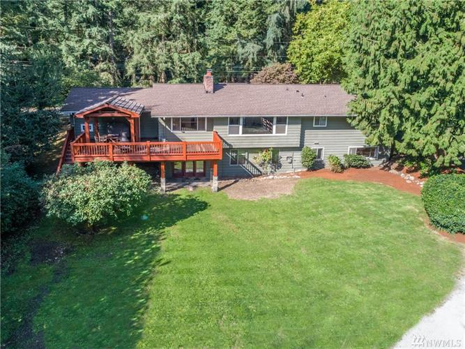 4618 137th Ave NE, Bellevue, WA 98005