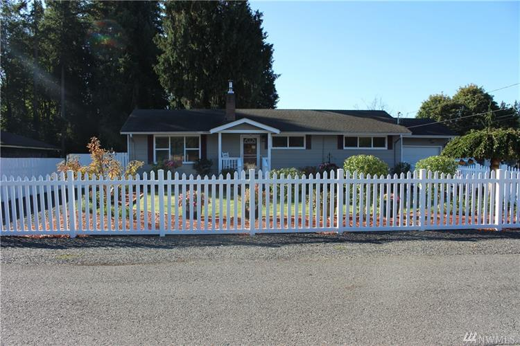 5718 78th Place NE, Marysville, WA 98270