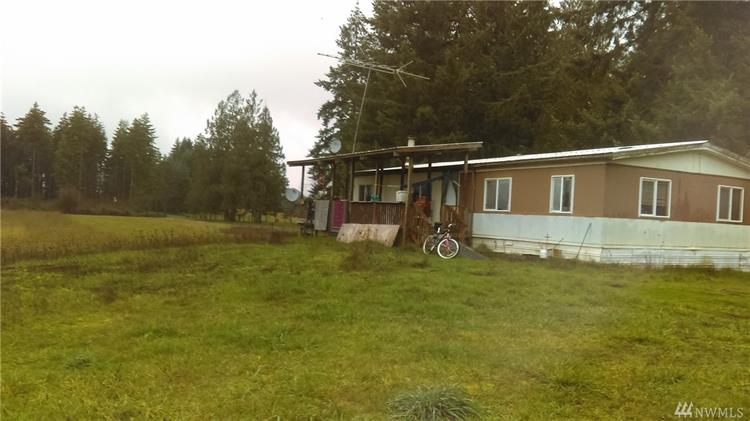 10818 188th Ave SW, Rochester, WA 98579 - Image 1