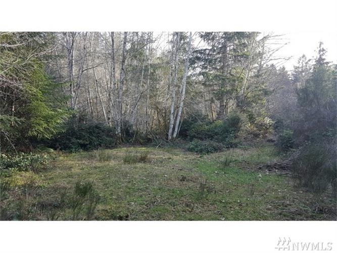 0 E South Island Dr, Shelton, WA 98584