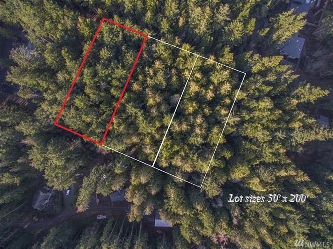 1055 53rd St, Port Townsend, WA 98368