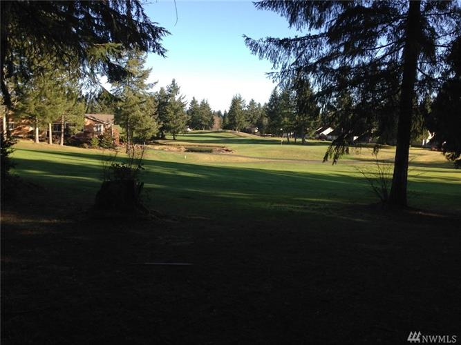 0 Virgil Dr, Allyn, WA 98524 - Image 1